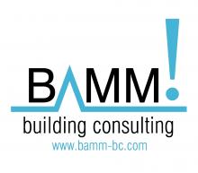 Bamm-bc