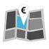 web_investement_sma